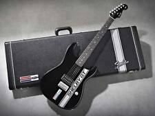 Shelby Fender GT Guitar RARE Only 200 made #173 of 200 w/ case NEW IN BOX LAST 1