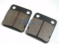 HAMMERHEAD 150 GO KART BUGGY ATV  GY6 150CC REAR BRAKE PADS H BP15
