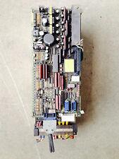 Fanuc AC Analogue Servo Drive A06B-6050-H104