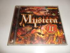 CD  Various  – Mystera II