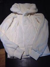NWT  Nordstrom Jack BB Dakota jacket Size M for youth girl