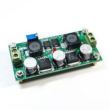 US Stock DC Converter Regulator Step up & Step Down Input 3~32V Output 1.25~30V