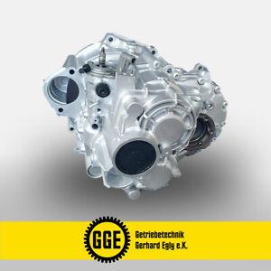 Getriebe Caddy MQW NGE 2.0 TDi  -Meisterbetrieb-