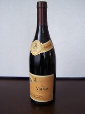 VINS FINS , BOURGOGNE , VOLNAY 1999 , JABOULET - VERCHERRE ,