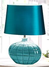 Collectible Table Lamps Ebay
