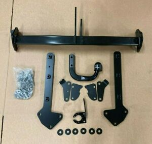 Genuine Subaru Outback 2015> / Brink Tow bar Assembly Kit L105EAL000 NEW