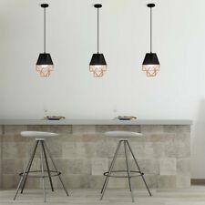 Kitchen Lamp Modern Pendant Light Office Chandelier Lighting Room Ceiling Lights