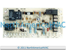 Honeywell Descongelar Placa de Control 1084-83-800B 1084-800