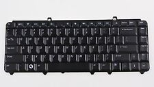 100% Original New Dell Inspiron 1540 1545 1410 PP41L P446J NSK-9301 keyboard