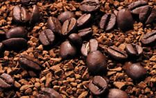 2 lbs. Colombian Medellin Supremo 17/18 Medium Roasted Coffee Beans, Fresh Daily