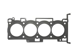 Fit 06-09 Hyundai Sonata Kia Optima Rondo 2.4 DOHC G4KC Head Gasket GRAPHITE