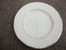 S Fielding Devon Ware Side Plate