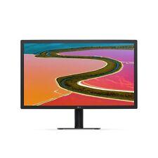 """LG UAD 22"""" 4096 X 2304 resolución de pantalla de 4K 22MD4KA-B RRP £ 629"""