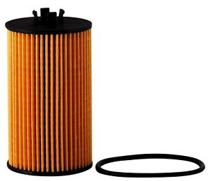 Engine Oil Filter Pronto PO5839EX