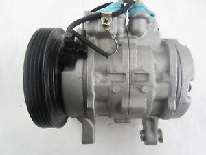 Reman AC Compressor TOYOTA VIOS110 AXP4 AVANZA 1.3 F601 Daihatsu Xenia A/C Compr
