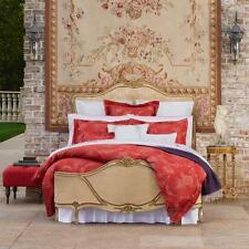 """Sferra Dania Display Tapestry Rug 122"""" x 92"""""""