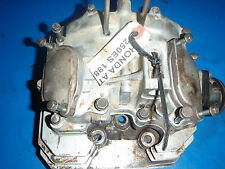 HONDA ATC 250ES TRX 250 CYLINDER HEAD WITH CAM AND ROCKERS GOOD USED CONDITION