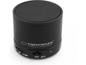 Bluetooth Speaker Lautsprecher HiFi Sound