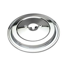 Transdapt 2377 ORG.MFR-Style Air Cleaner Top For 93-95 SB Chevy/GMC Trucks NEW