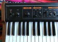 Roland EP-09  Vintage Analog Keyboard