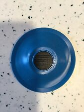 Rare Scubapro G250 2nd Stage Reg Diaphragm Assembly 11-250-006 Blue LAST ONE