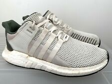 Mens ADIDAS EQT Support 93/17 Sneakers US 11 #13794