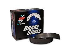 1980-1985 Buick Skylark EIS Rear Brake Shoe Set ES522 Fits
