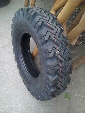 7.50 16  750 16 DEESTONE EXTRA TRACTION  MT TUBE TYPE MUD  tyres x 4 inc tubes
