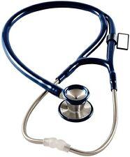 NEW MDF ProCardial C3 MALIBLU Critical Cardiac Care Edition Stethoscope