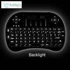 Wired Ergonomic RF Computer Keyboards & Keypads
