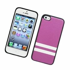 Fundas Para iPhone 5c color principal blanco para teléfonos móviles y PDAs