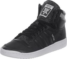 ADIDAS TOP TEN HI WINTERIZED B35373