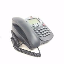 Avaya 5610SW IP Display Telephone (700345333) VoIP 5610D01A-2001 - NEW