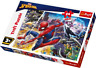 Trefl 24 Piece Maxi - Spiderman Jigsaw Puzzle