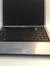 Dell Studio Laptop PP3L Parts only