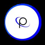 Printrhub