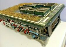 Vintage IBM Computer Mainframe-Core Memory Assembly, 8K, Sys/360, circa 3/1/1968