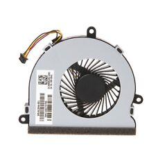 Kühler Zentralprozessor Lüfter Zum HP 15 AC Serie DC28000GAR0 SPS-813946-001
