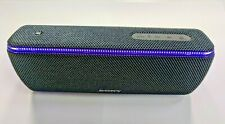 Nice In Box Sony SRS-XB31 Extra Bass Bluetooth Wireless Portable Speaker