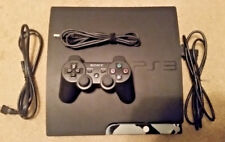 ✰JB✰ PS3 Slim Rebug 4.81/OFW 3.55 w/ 100+ Mod Menus for MW2 MW3 BO1 BO2 & GTA V