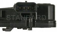 Standard Motor Products DLA586 Door Lock Actuator