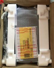 Sony SLV-N51 Video Cassette Recorder NIOP