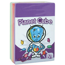 Happy Cube: Planet Cube