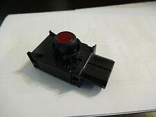 OEM 2007-2012 Lexus ES350 Ultrasonic Bumper Parking Sensor 89341-33110-D4