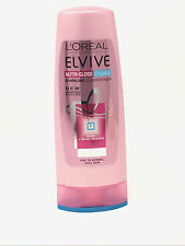 L'Oreal Elvive Nutri-Gloss Crystal Sparkling Hair Conditioner 250 ml