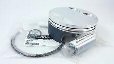 KTM Kit piston 600 620 640 Supermoto DUKE WOSSNER Type C 100.96mm forgé 8524DC