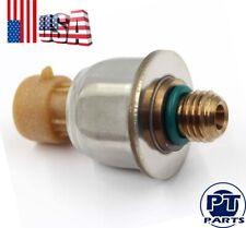 ICP Fuel Injection Pressure Sensor For Ford E-450 F-250 F-350 6.0Super Duty