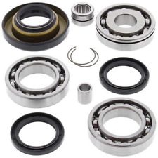 Differential Bearing And Seal Kit~1999 Honda TRX450FM FourTrax Foreman S