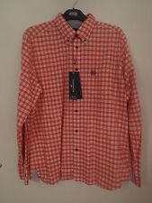 Checked Slim Casual Shirts & Tops for Men with Multipack