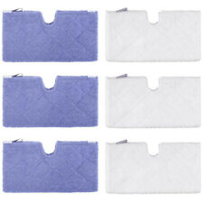Steam Mop Pads Replacement for Shark Pocket S3501 S3550 S3901 S3455K S2902 SE450